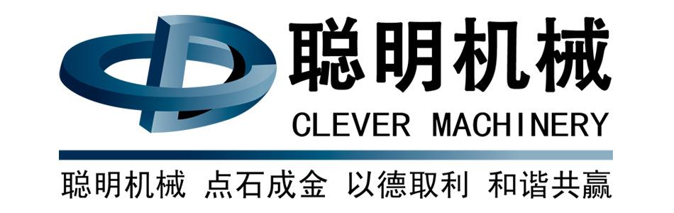 中国科院木材工业研究所logo