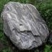 天然景观石