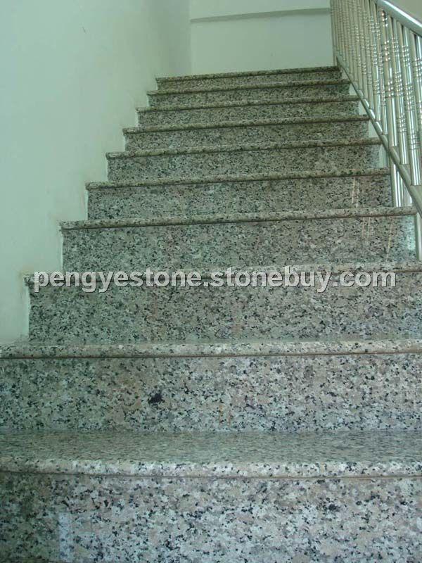 楼梯板(芭拉紫麻光面)