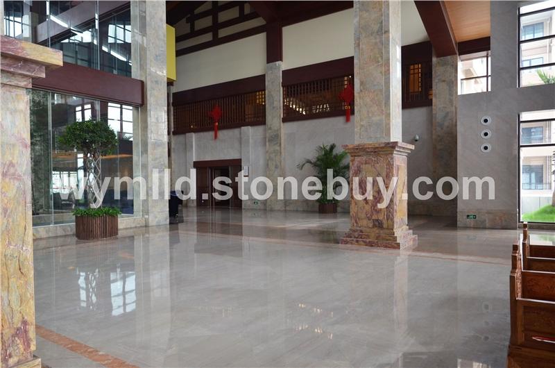 杭州水博園大酒店