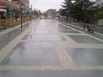 欧洲-西班牙市政工程.jpg