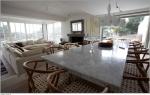 欧洲西班牙JEFF COUCH工程伊比沙岛――别墅