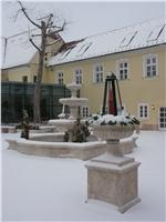 欧洲匈牙利国家艺术中心