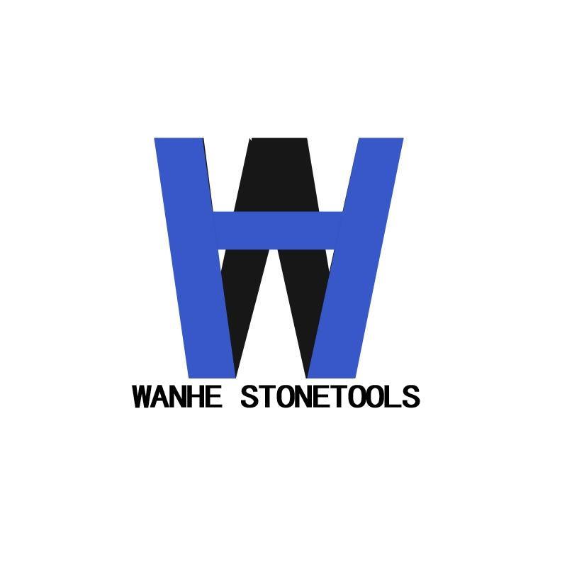 云浮市萬和石材工具有限公司
