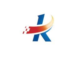 新疆康逸矿业有限责任公司
