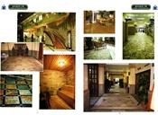 室内装饰工程