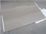 典雅木纹薄板