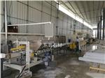 东晋工厂及设备 (11)