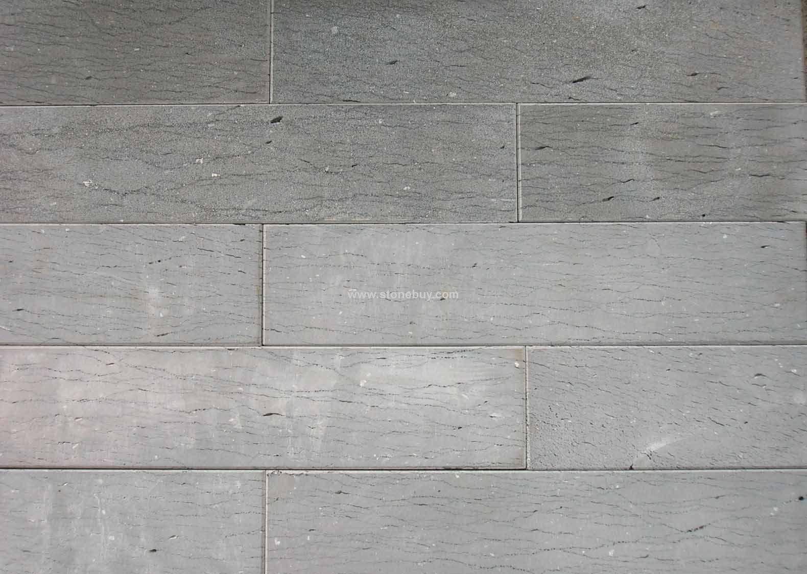 砌块砖地面贴图素材