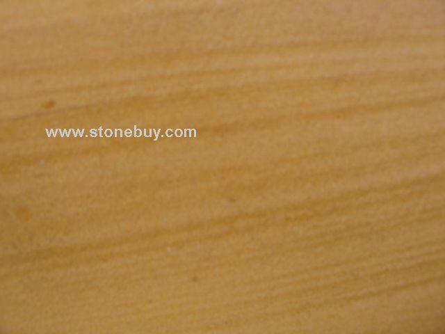 浮雕金色木纹贴图