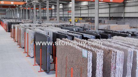 进口花岗岩大板,大理石大板,台面板,洗脸台,脸盆,薄板,异型,圆柱