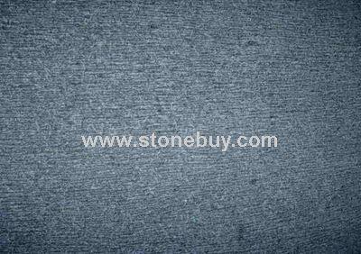 供应(G684)花岗岩珍珠黑 建筑装饰装修