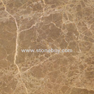 浅灰网图片, 浅灰网产品图片