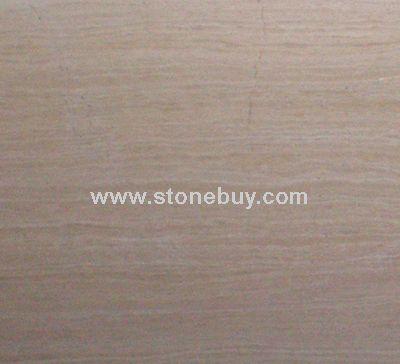 意大利木纹石图片, 意大利木纹石产品图片