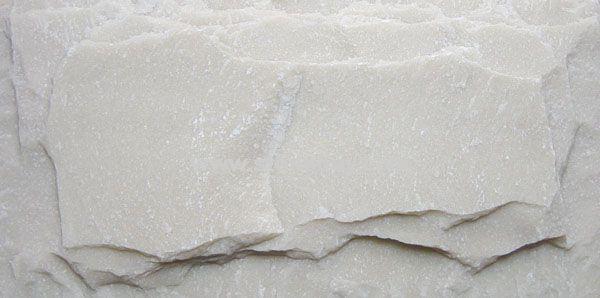 蘑菇石;;; 【质优价廉】厂家直供 白木纹天然板岩 板岩蘑菇石;; 【质