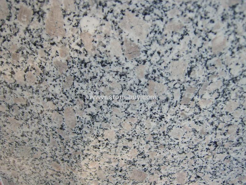 石材花岗岩板材珍珠花G383