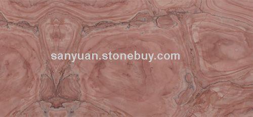 红木纹(梦幻玫瑰)图片
