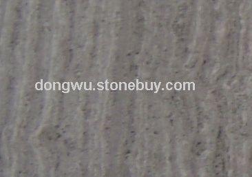 供应石材黑木纹