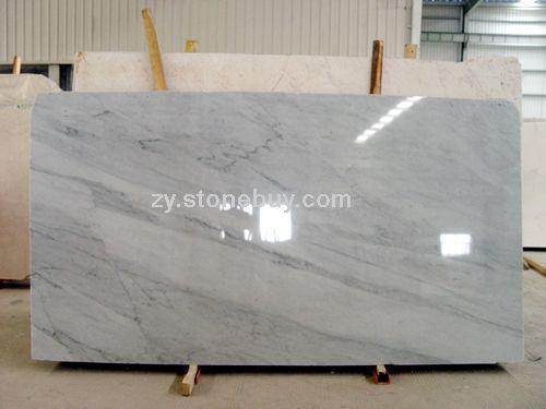 细花白 Carrara White