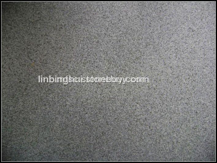 G684(福鼎黑)  珍珠黑,黑色花岗岩