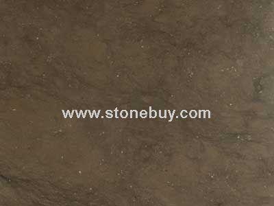 求购石灰石图片, 求购石灰石产品图片