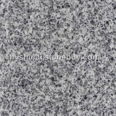 G654石材 G3554芝麻黑 芝麻黑 芝麻灰 G641乔治亚灰 芝麻白.黄锈石,童子黑  深灰色