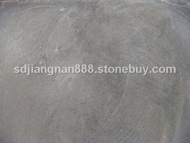 原产地: 山东 规格: 客户要求 类型: 荒料&石板材 - 石灰石 最小订单