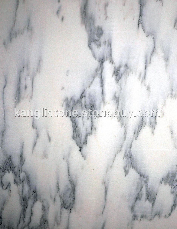 中式山水石材贴图