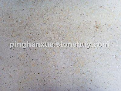 石灰石图片, 石灰石产品图片