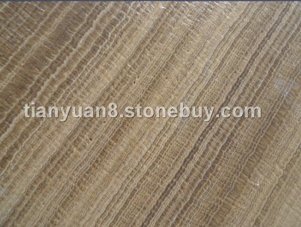 大理石 木纹黄斜纹
