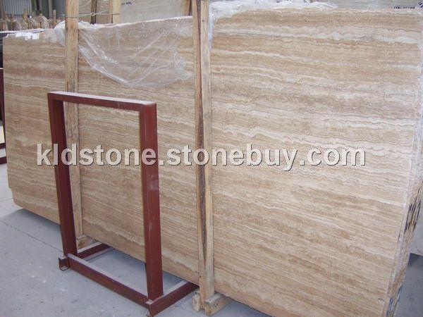 米黄洞石 红洞石 黄金洞石 超白洞石 大板 工程板 薄板 复合板