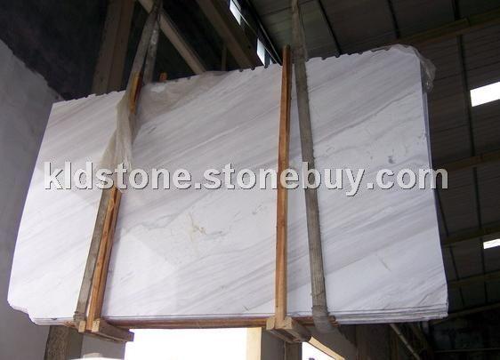 爵士白 大板 工程板 薄板 复合板