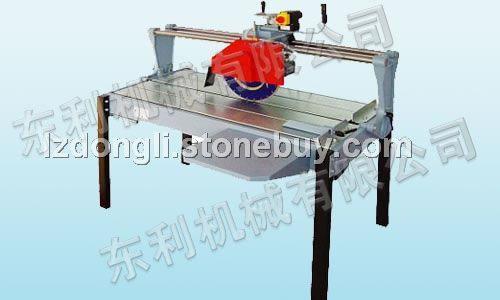 > 石材机械,花岗岩切割机