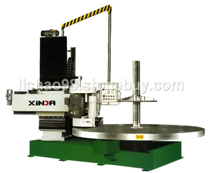 小�9c`yi)�d#yfj_yfj-2000 型柱座柱帽自动仿形切割机