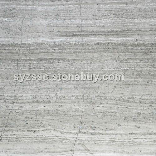 石材导航石材贴吧;; 灰木纹灰木纹大理石3d贴图灰木纹地砖效果图