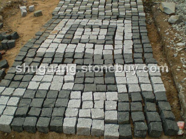 查看139 块石 铺路石详细信息