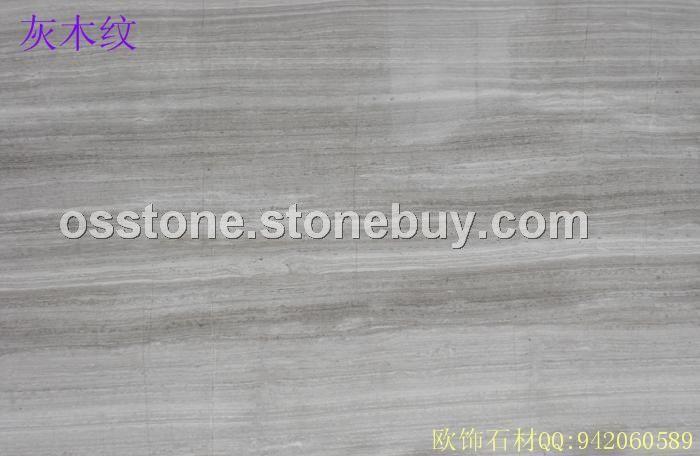 灰木纹供应]_石料工艺品灰木纹大理石贴图;