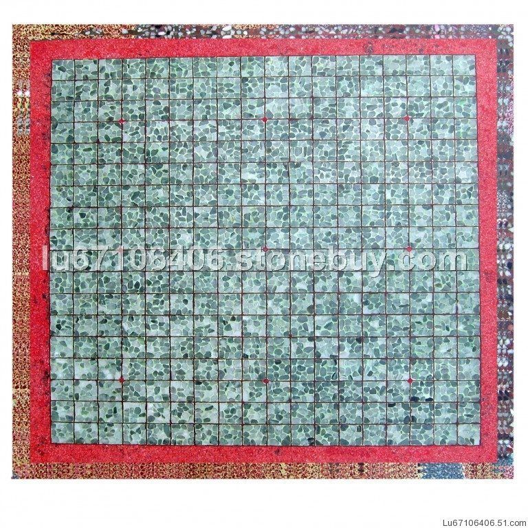 中国围棋盘 图片