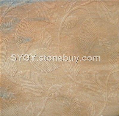 三阳工艺的产品理念是自然、人居、文化。所以我们的产品保持了石材天然的色泽和纹理,但不经意间你会发现,它不仅仅是一块石材,还是一件精美的工艺品。三阳工艺十五年精雕细琢华丽转身,为你演绎石头传说,缔造灵性石尚文化空间
