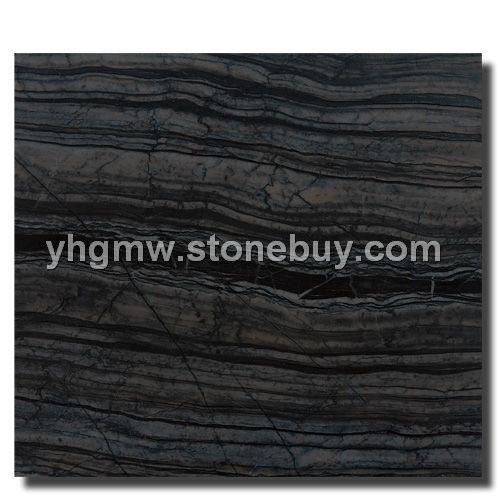 黑色木纹大理石贴图_灰木纹大理石贴图