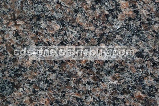 加多利石材