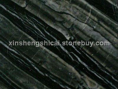 黑木纹;; 黑木纹石材材质贴图;