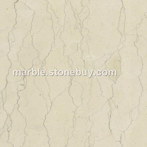 银线米黄 Perlino Bianco