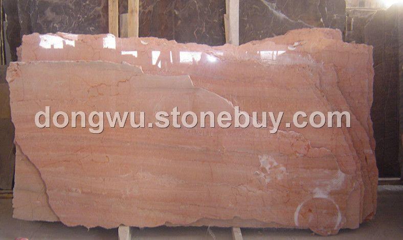 供应广红大理石 红色大理石 大理石厂家 天然大理石 大理石出口