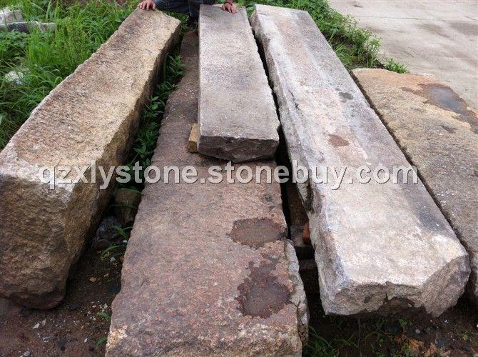 大理石台阶欧式
