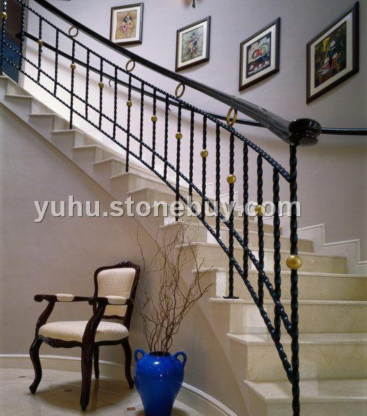 联系方式  原产地: 福建 规格: 各种规格 类型: 建筑物配套 - 楼梯
