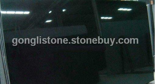 中国黑染板,芝麻黑,芝麻白,芝麻灰,白麻,黄锈石,黄金麻,泌阳红