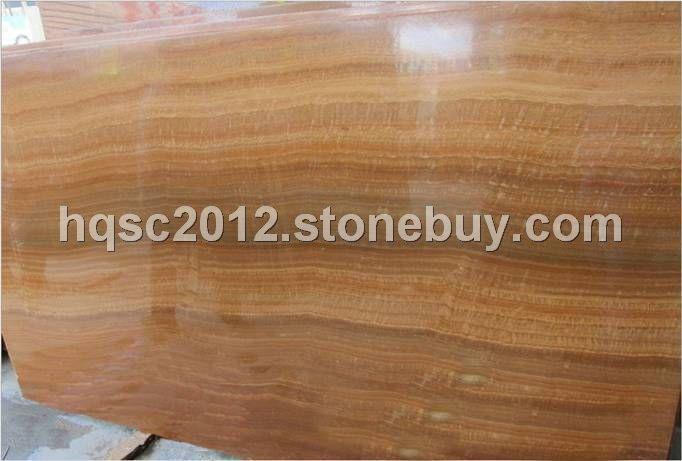 金木纹图片 - 大理石