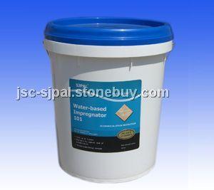 JSC101石材防护剂