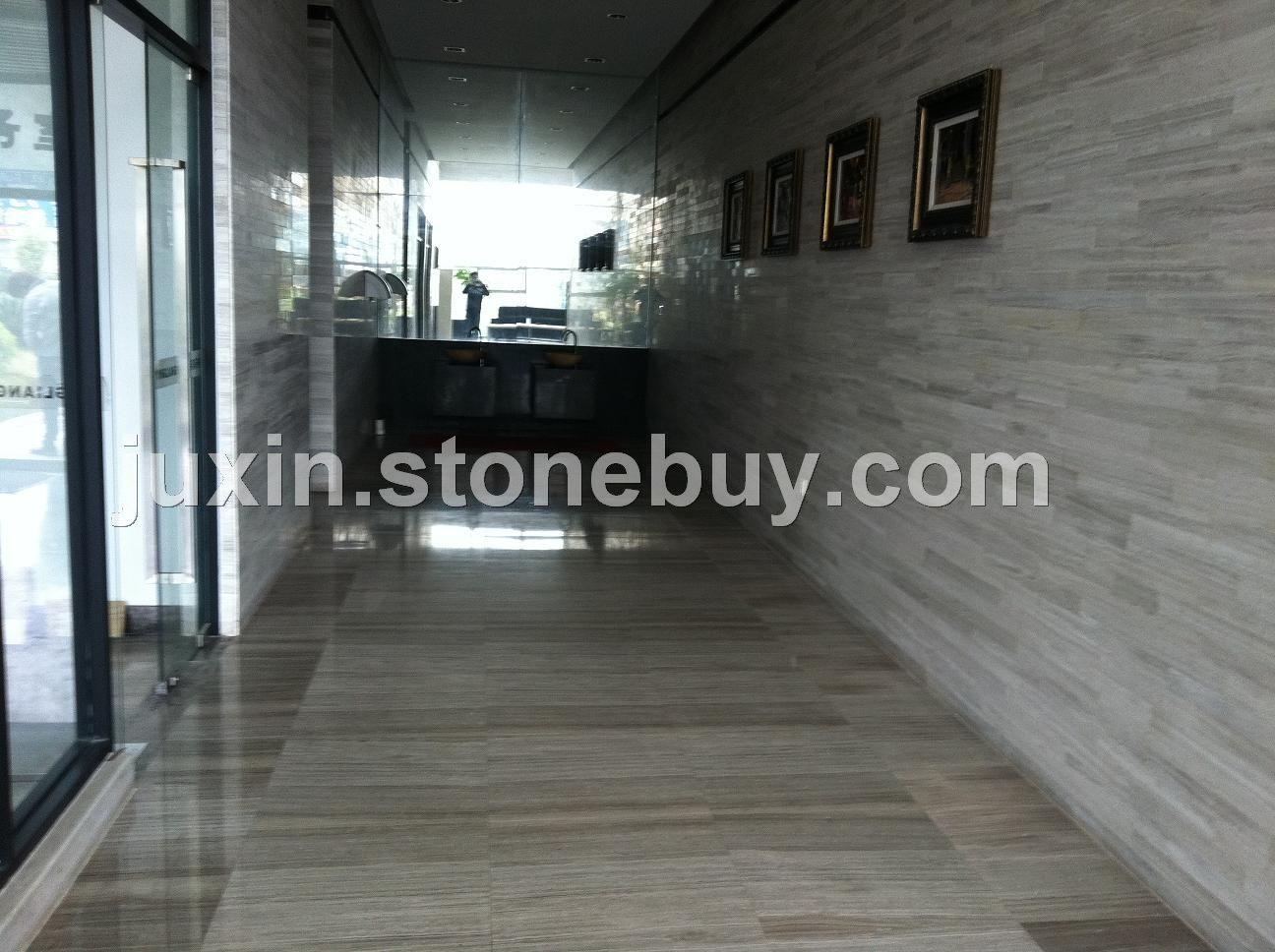 贵州灰木纹图片, 贵州灰木纹产品图片